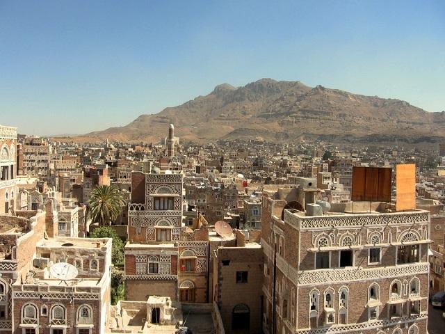 Yemen – Attentato Isis a Sana'a: 28 morti