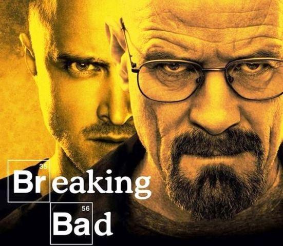 Breaking Bad, in vendita due case usate nella serie Tv