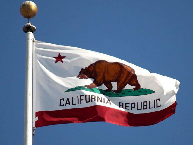 California – Ufficiale il sorpasso dei Latinos sui bianchi