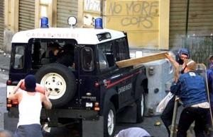 Incidente su Autostrada A1 Milano-Napoli tra Sasso Marconi e variante di valico