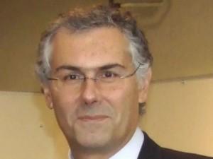 Fabrizio Micari nuovo Rettore a Palermo