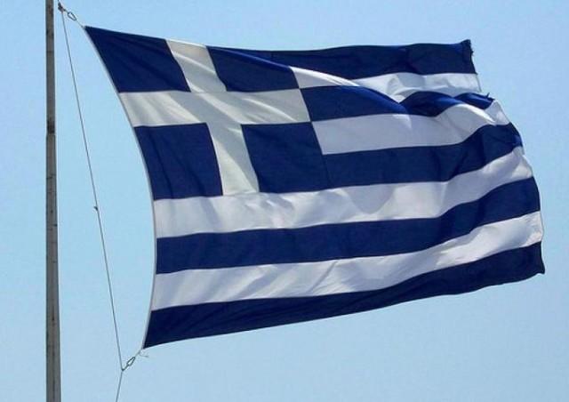 La Grecia ha detto No all'Austerity della Merkel
