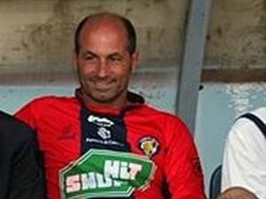 Morto Gigi Marulla, attaccante del Genoa