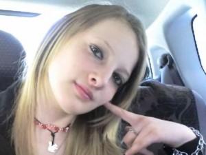 L'omicidio di Sarah Scazzi diventa una fiction