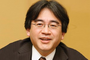 Morto Satoru Iwata, Ceo della Nintendo