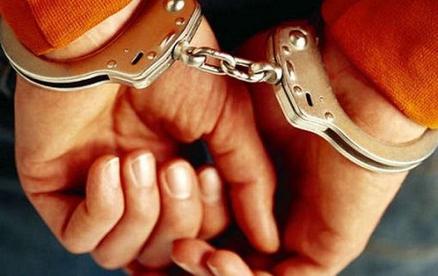 Fiumicino, arrestato narcos latitante da 5 anni