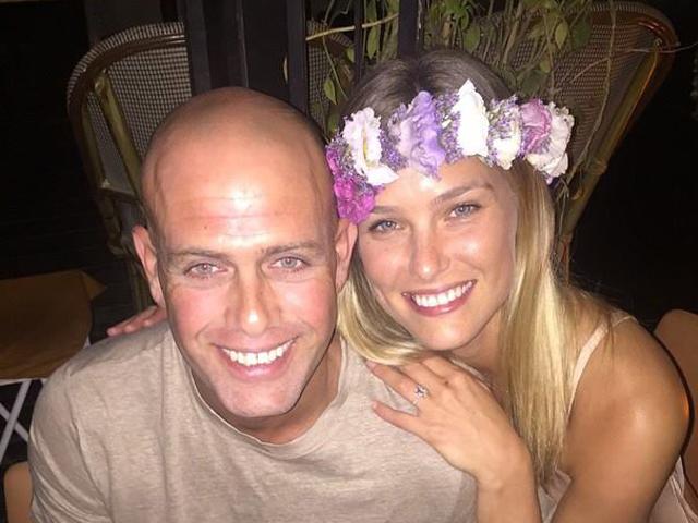 Gossip – Bar Refaeli e Adi Ezra sposi a settembre