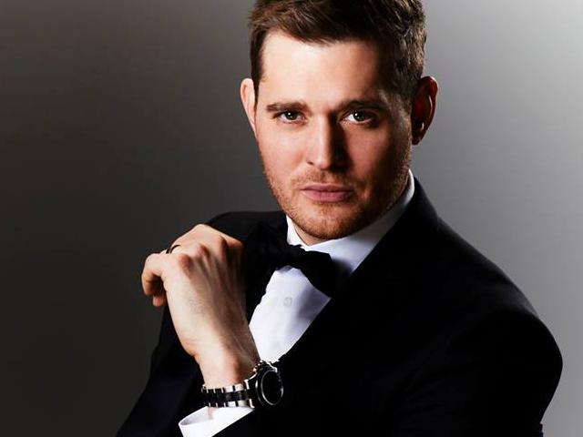 Gossip – Michael Buble, in arrivo un altro maschietto