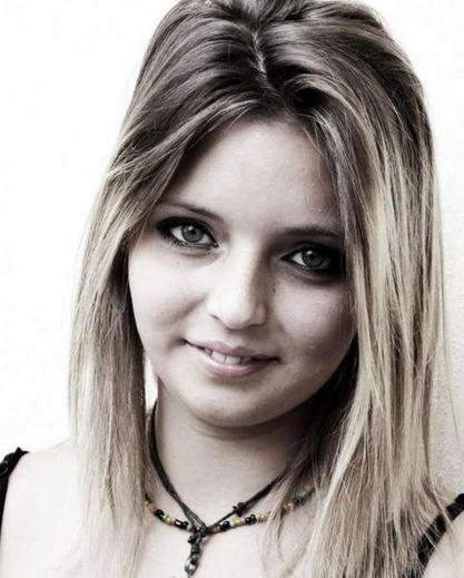 Delitto Bracciano – Ex fidanzato di Federica Mangiapelo condannato a 18 anni