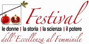 Festival dell'Eccellenza al Femminile a Genova