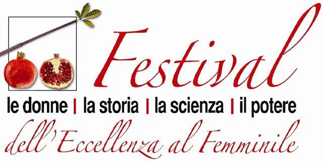 Festival dell'Eccellenza al Femminile alla X edizione
