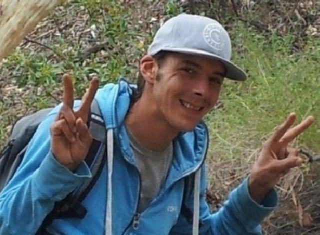 Australia – Trovato morto Ilario Viviani, il ragazzo italiano in vacanza-lavoro