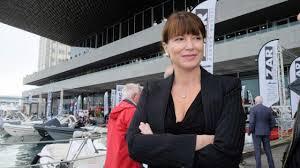 Fiera di Genova, si dimette la Presidente Sara Armella