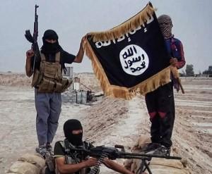 Terrorismo - Sospetti reclutatori Isis in manette nel Savonese