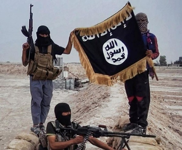 Usa catturano leader Isis in Iraq