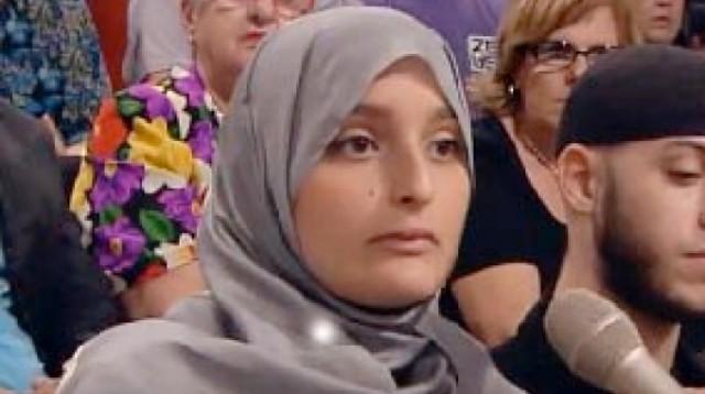 Isis in Italia: arrestati 10 terroristi in partenza per Siria