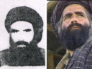 Mullah Omar morto in Afghanistan