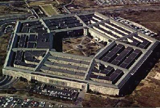 Transessuali nell'esercito USA, il Pentagono ha detto sì