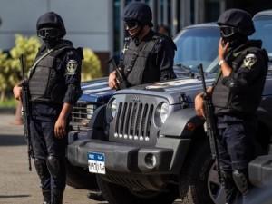 Turisti uccisi per errore in Egitto