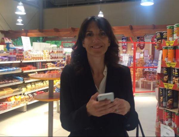Liguria – Alluvione Genova: Raffaella Paita accusata di omicidio e disastro colposo