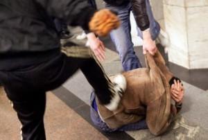 Terrorismo, a Genova la polizia ha giubbotti antiproiettile scaduti