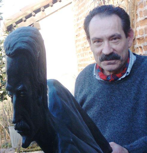 Sebastiano Vassalli – Funerali a Novara mercoledì 29 Luglio 2015