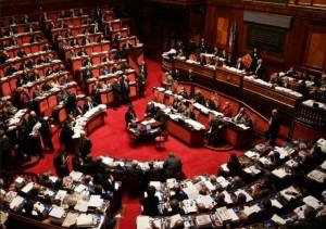 Biotestamento - Via libera al Senato ma con molte perplessità