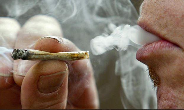 Cannabis – Disegno legge legalizzazione firmato da 218 parlamentari