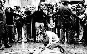 Piazza della Loggia, giustizia dopo 41 anni