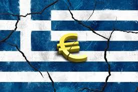 Tragedia greca, i contenuti dell'accordo