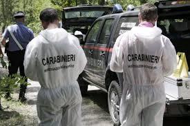 Carrodano, 14enne uccide il compagno della madre