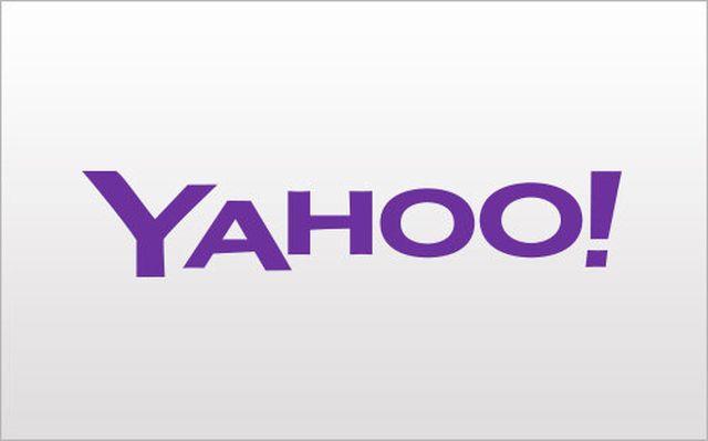 Yahoo crolla in Borsa dopo la notizia del furto di identità dei clienti