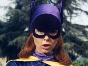 Morta Yvonne Craig, la Batgirl degli anni 60