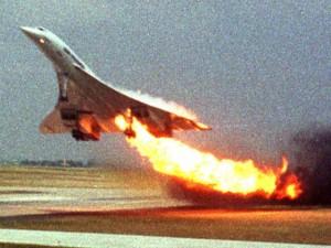 Nuovo Concorde volerà tra Londra e New York