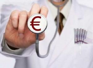 Sanità, il Fondo Sanitario assegnerà 9 milioni di euro in più alla Liguria