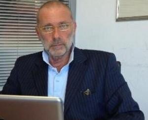 Luigi Leone, ex direttore Primocanale