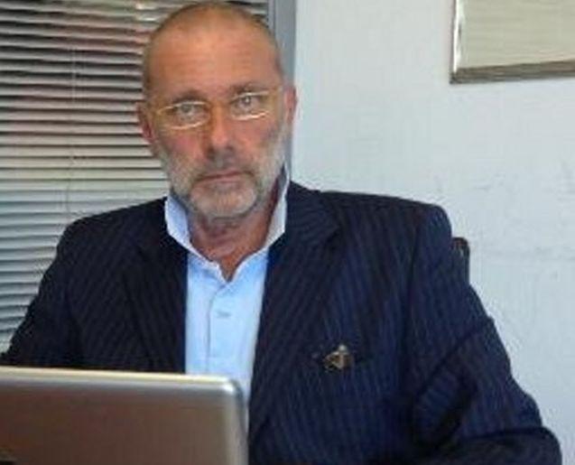 Primocanale – Luigi Leone lascia l'incarico di Direttore Responsabile
