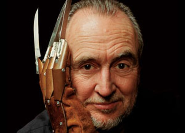 Addio a Wes Craven, regista horror di Nightmare e Scream