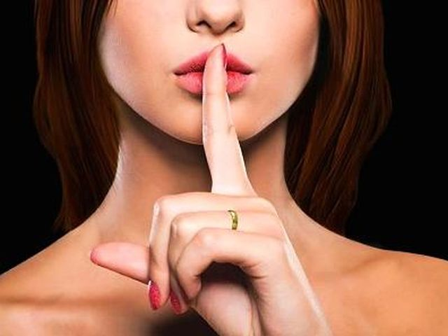 Caso Ashley Madison, in Liguria le traditrici abitano a Riomaggiore