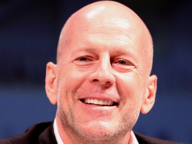 Gossip – Woody Allen licenzia Bruce Willis