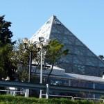 Fido Custode - Apre a Milano il più grande cimitero per animali