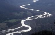 Sassuolo - Sorelle annegate nel fiume Secchia: una morta per congestione, l'altra per salvarla