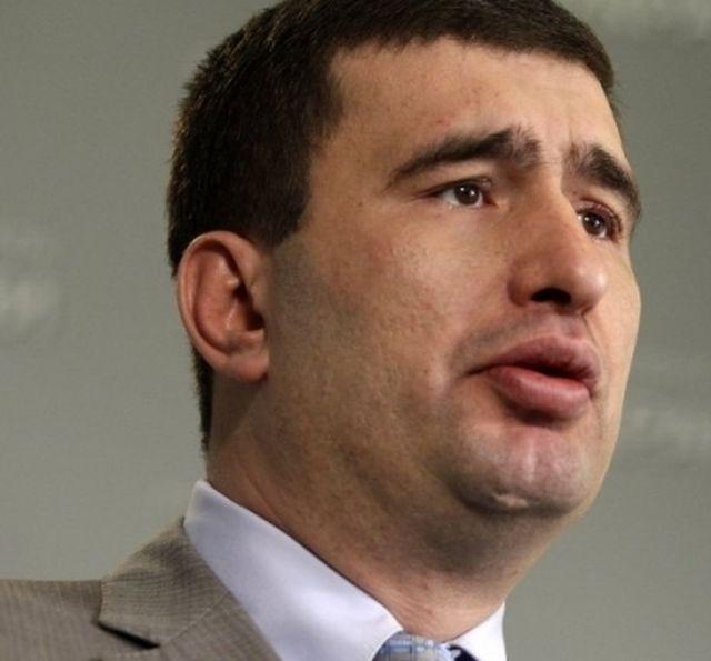 Igor Markov, arrestato a Sanremo il leader filo russo ricercato dall'Interpol