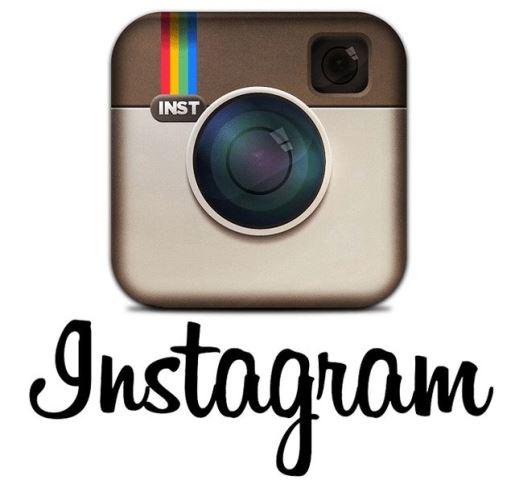 Instagram – utenti in rivolta per la timeline in ordine di rilevanza