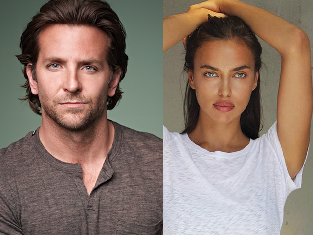 Gossip – Vacanze italiane per Irina Shayk e Bradley Cooper