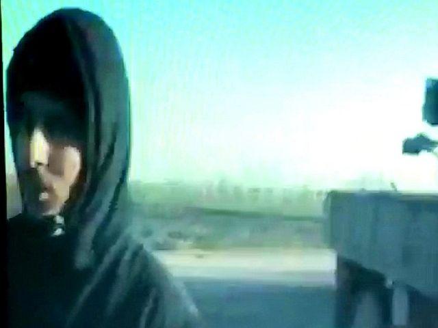 Jihadi John, boia dell'Isis minaccia in video: tornerò in Inghilterra a tagliare teste