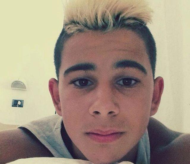 Cocoricò chiuso per 4 mesi per la morte del 16enne Lamberto Lucaccioni