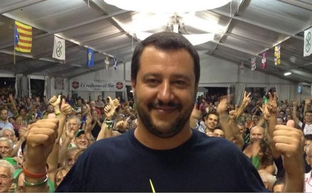 """Migranti – Galantino (Cei) contro Salvini: """"Piazzisti da 4 soldi"""""""