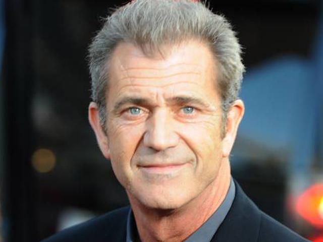 Gossip – Mel Gibson litiga con una fotografa australiana e la spintona