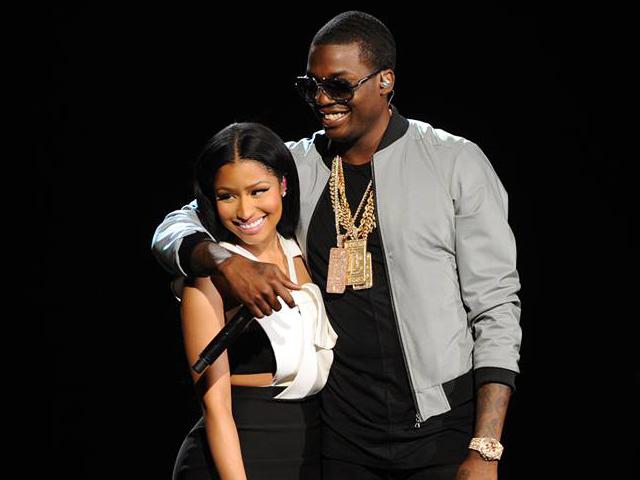 Gossip – Nicki Minaj presto mamma, lo annuncia la rapper durante un concerto